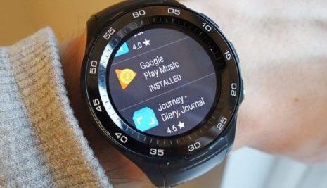 Smartwatch: le migliori tecnologie e app per sfruttarlo al massimo