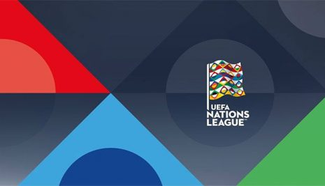 UEFA Nations League: la porta di servizio per Euro 2020
