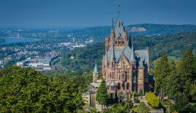 Cosa vedere a Bonn: la storica capitale della Germania