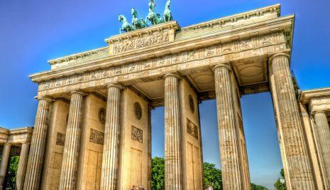 Cosa vedere a Berlino, la capitale della Germania in continuo fermento