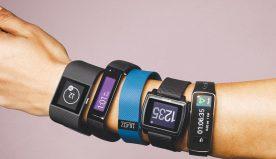 Activity Tracker: cosa sono, quali sono le loro funzioni e come sceglierne uno per il fitness