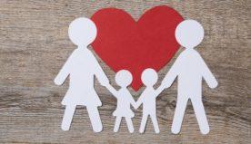 Regali di San Valentino per mamma e papà: ecco alcuni consigli