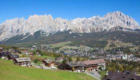 Vacanze in montagna: le principali destinazioni invernali nelle Alpi