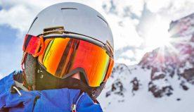 Maschere da sci: le loro caratteristiche e come scegliere il modello adatto