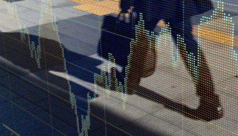 Italia nell'occhio del ciclone, investimenti a rischio?