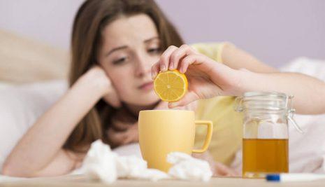 I sintomi del mal di gola e le possibili cure