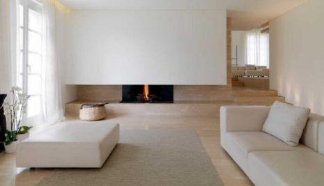 Arredamento minimal: significato e idee per la propria casa