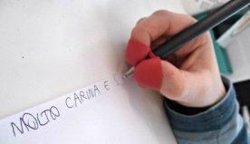 Disgrafia nei bambini: cos'è e quali sono i disturbi ad essa connessi