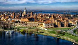 Città più verde d'Italia: ecco la classifica del Bel Paese