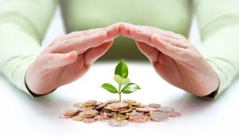 Fondi pensione: cosa sono e come scegliere il più adatto per il proprio futuro