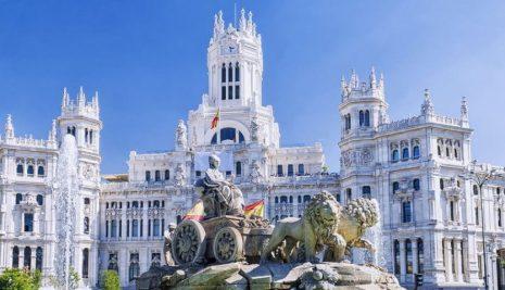 """Cosa vedere a Madrid: la città delle """"tapas"""" e la """"Serata Flamenca"""""""