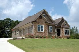 Come proteggere la propria casa dai danni causati dal terremoto