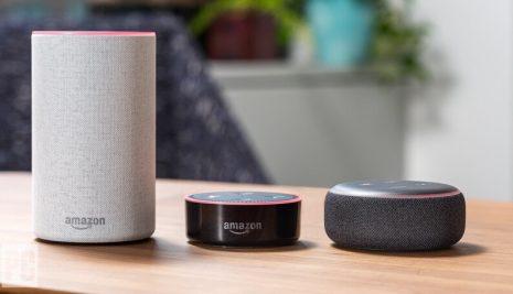Amazon echo, quali sono le funzioni ed i modelli disponibili
