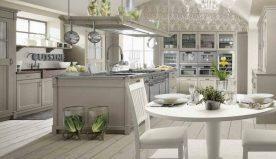 Arredamento shabby chic per la tua casa: ecco alcune idee