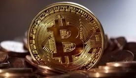 Alcune domande e alcune risposte su Bitcoin e criptovalute