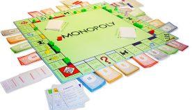 Tutto quello che devi sapere su Monopoly, il gioco da tavolo più amato di sempre