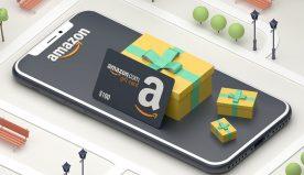 Vendere su Amazon, tutto ciò che devi sapere