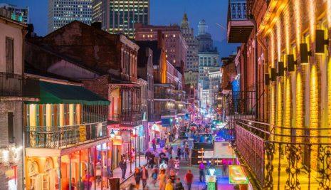 Cosa vedere a New Orleans: tutte le cose belle della città