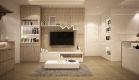 Arredamento moderno: i consigli per rendere più alla moda la tua casa