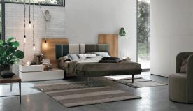 Arredamento camera da letto: tutte le idee per arredarla al meglio
