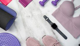 Scarpe da ginnastica, le nuove collezioni per l'autunno 2019