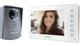 Videocitofono, quale scegliere per la propria casa