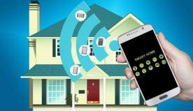 Illuminazione domotica: tutti i consigli per rendere la casa intelligente