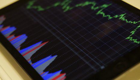 Fare trading: come investire in borsa online