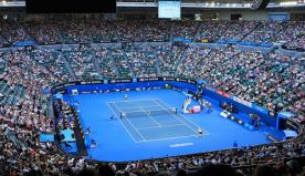 Australian Open 2020, ecco il preview del primo grande evento tennistico del 2020