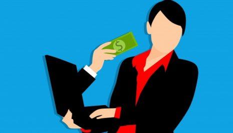 I modi più diffusi per guadagnare online