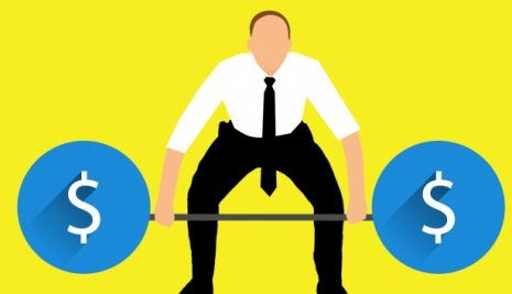 Il trader, cosa fa e come svolge il suo lavoro