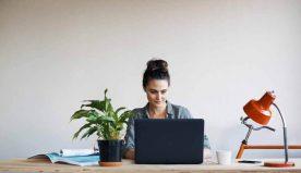 Lavorare in proprio, tutte le idee che possono essere redditizie