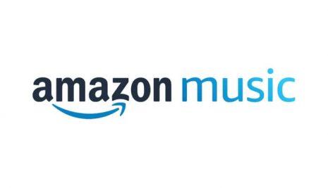 Amazon Music, come funziona questo abbonamento