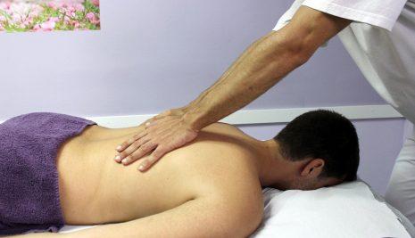 Corso Osteopatia? AIMO ha la soluzione giusta per te