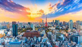 Tokyo, cosa vedere in questa città e quali sono i luoghi di interesse