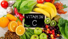 Vitamina C, perché è importante ed in quali alimenti trovarla