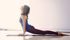 Yoga, quali sono i benefici di questa disciplina fisica e mentale