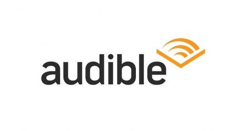 Audible, scopriamo di più sul servizio di Amazon per ascoltare libri