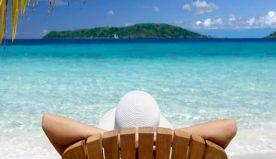 Bonus vacanze: come funziona e come richiederlo