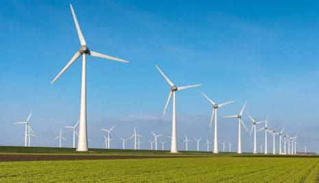 Energia eolica: quali sono i suoi vantaggi ed benefici