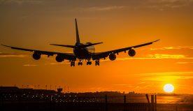 Viaggiare in aereo, cosa cambia ai tempi del Covid-19