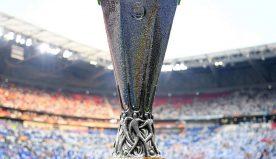 Europa League in TV: quali squadre giocheranno e dove vedere le gare