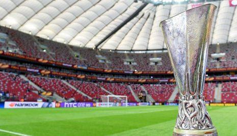 Finale Europa League, dove vederla in tv e quando si gioca