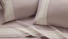 Lenzuola matrimoniali, le migliori per la vostra camera da letto