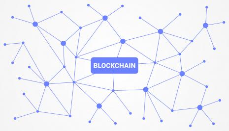 Comprendere il valore commerciale della blockchain
