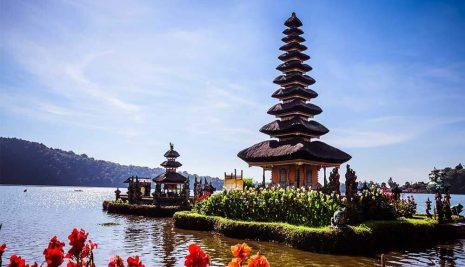 Cosa vedere a Bali, itinerario completo di un tour in Indonesia