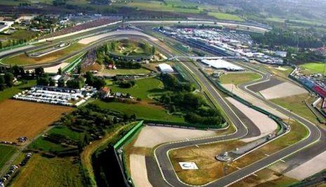 Moto Gp San Marino, quando e dove vedere la gara