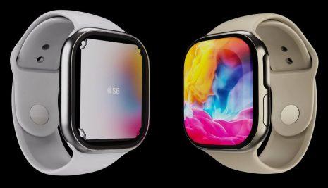 Apple watch 6: quali sono le caratteristiche del nuovo smart watch