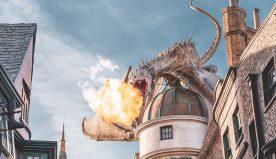 Harry Potter Studios Orlando: cosa vedere e informazioni sui biglietti
