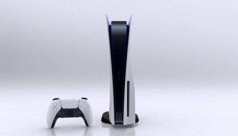 Playstation 5, caratteristiche del nuovo modello della console